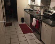 1481 Nw 94th Ave Unit #239, Pembroke Pines image