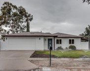 1635 Quincy Court, Redlands image