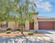 6788 S Jacqueline Way, Gilbert image