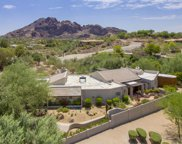 4501 E Maderos Del Cuenta Drive, Paradise Valley image