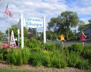 9341 Spring Rd, Fish Creek image