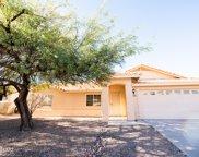9574 E Paseo San Ardo, Tucson image