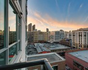 325 7th Ave Unit #808, Downtown image