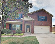 10812 Devontree Drive, Fort Worth image