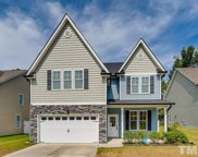 3223 Britmass DRIVE, Raleigh image