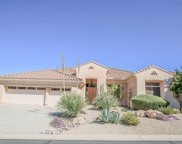 11932 E Parkview Lane, Scottsdale image