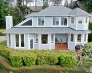 11315 67th Ave NW, Gig Harbor image