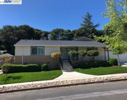 1725 Grove Way, Castro Valley image