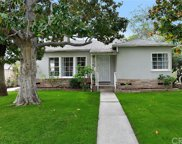 2409 Fairgreen Avenue, Monrovia image