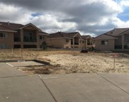 405 Mountain Brush Heights, Colorado Springs image