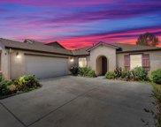 5380 W Normal, Fresno image