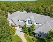 18 Henrys Hollow  Court, E. Quogue image