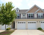 460  Clouds Way, Rock Hill image