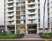 1515 Nuuanu Avenue Unit 255, Honolulu image