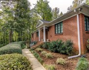 5630  Timber Lane, Charlotte image