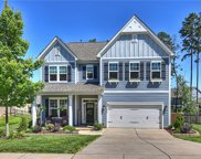 3005 Thurston  Drive, Indian Trail image