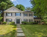 12037 TRAILRIDGE DRIVE, Potomac image