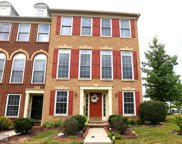 25791 MEWS TERRACE, Chantilly image