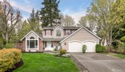17714 NE 102nd Ct, Redmond image