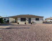 12024 N 113th Drive, Youngtown image
