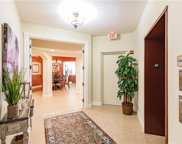 6081 Silver King BLVD Unit 403, Cape Coral image