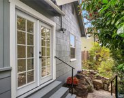 2415 S Grand St, Seattle image