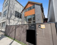 2451 N Ashland Avenue, Chicago image