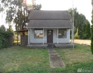 27124 103rd Dr NW, Stanwood image