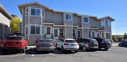 2659 Bannister Court, Colorado Springs