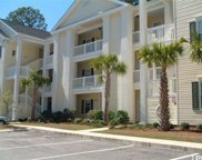 601 Hillside Dr. N Unit 3623, North Myrtle Beach image