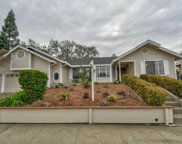 1518 East Colonial Parkway, Roseville image