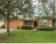 237 New River Drive, Poinciana image