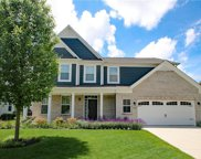 15809 Hargray  Drive, Noblesville image