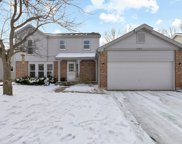 27W101 Sycamore Lane, Winfield image
