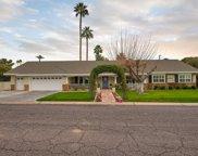4111 N 52nd Street, Phoenix image