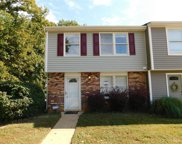 8156 Clovertree  Court, Chesterfield image