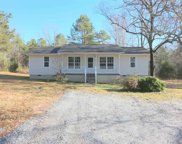561 Stockton Road, Fountain Inn image