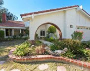 28915 HOLLOW BROOK Avenue, Agoura Hills image