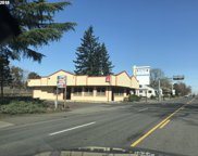 707 NE 82ND  AVE, Portland image