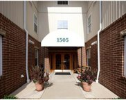 1505 South Old Highway 94 Unit #404, St Charles image