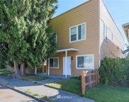1513 Walnut Street, Everett image