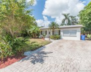 441 Nw 17th Ave, Fort Lauderdale image