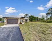 3742 NE 58th Ave, Naples image