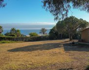 32036 Pacific Coast Highway, Malibu image