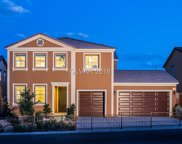 1009 OLD CREEK Way, Las Vegas image