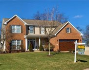 107 Settlers Ct, Buffalo Twp - BUT image