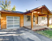 6867 West 53rd Place, Arvada image