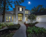 13810 FIDDLERS POINT DR, Jacksonville image