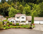 15028 197th St E, Orting image