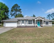 86 Rose Dr, Palm Coast image